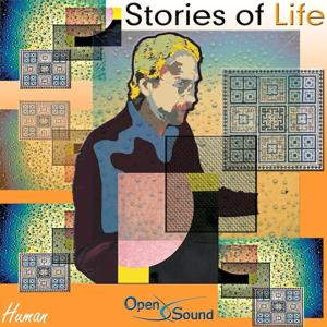 Stories of Life (Human)