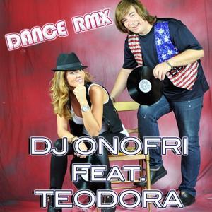 Dance Remix 2013 (Jb Version)