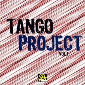 Tango Project, Vol.1