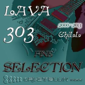 Fine Selection -Chill-