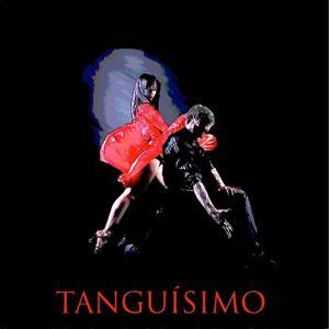 Tanguísimo (50 Tracks Remastered)