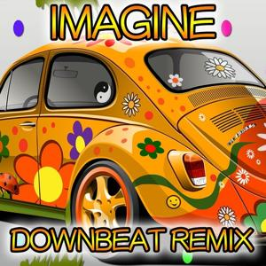 Imagine (Downbeat Remix 1995)