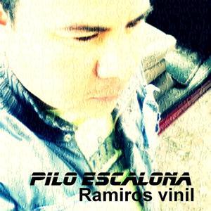Ramiros Vinil