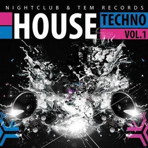 House Techno, Vol. 1