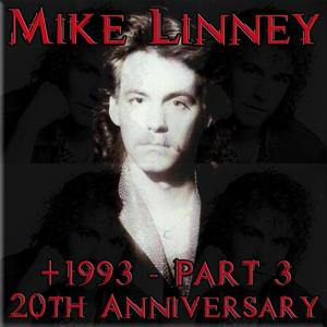 +1993 - 20th Anniversary, Pt. 3 (Remastered from the Original Mastertapes)