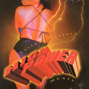 High Power Music VA
