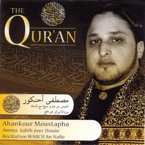 The Qur'an (Coran)