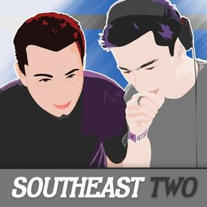 Southeast Two