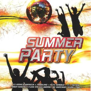 Summer Party