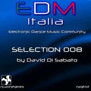 Edm Selection 008