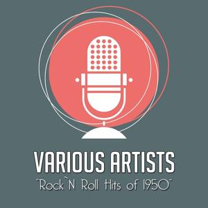 Rock`n Roll Hits of 1950