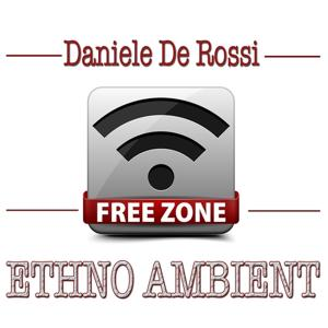 Free Zone (Ethno Ambient)