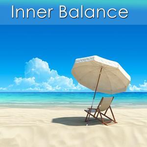 Inner Balance (Meditation Music for Deep Relaxation)