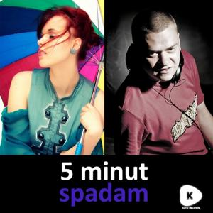 Spadam (Radio Edit)