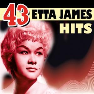43 Etta James Hits