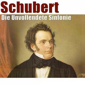 Schubert: Die Unvollendete Sinfonie