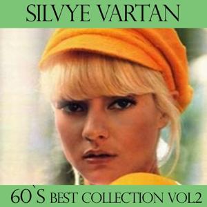 Sylvie Vartan, Vol. 2