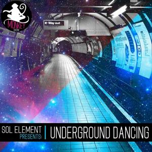 Underground Dancing