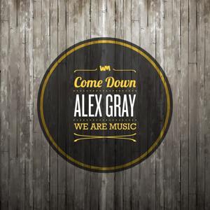 Come Down (Vocal Club Mix)