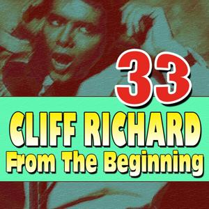 33 Cliff Richard (From the Beginning)