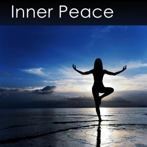 Inner Peace (Meditation Music of Inner Peace)