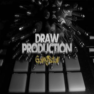 Gangstar (Instrumental)