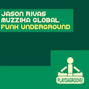 Funk Underground