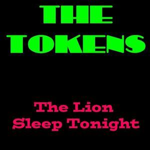 The Tokens: The Lion Sleeps Tonight