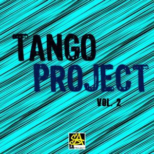 Tango project, vol. 2