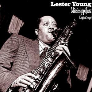 Mississippi Jazz