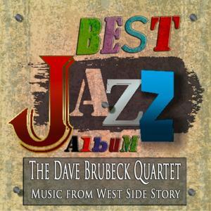 Best Jazz Album (Music from