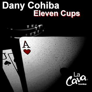 Eleven Cups