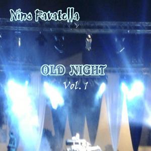 Old Night, Vol. 1 (Il night di una volta.)