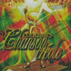 Concours de la chanson créole
