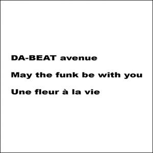 May the Funk Be With You