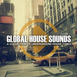 Global House Sounds, Vol. 17