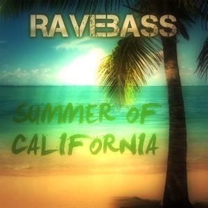 Summer of California