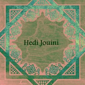 Hedi Jouini, vol. 1 (Les grandes voix de Tunisie)