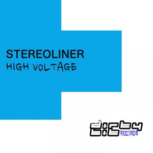 High Voltage (Club Mix)