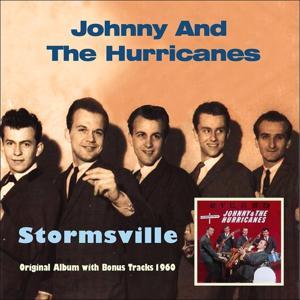 Stormsville (Original Album Plus Bonus Tracks 1960)