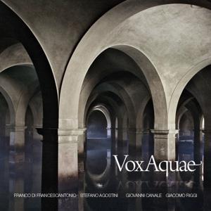 Vox aquae