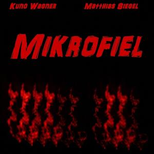 Mikrofiel 1
