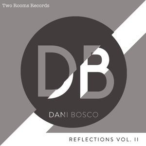 Reflections, Vol. 2