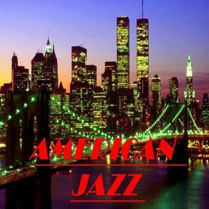 American Jazz