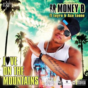 Love On the Mountains (T.n.c Music)