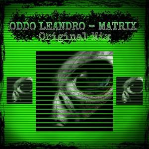 Matrix (DJ Invasion Original Mix)