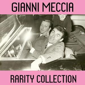 Gianni Meccia