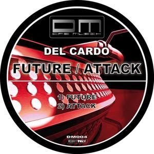 Future / Attack