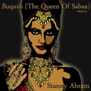 Buquisi (The Queen of Sabaa) Ep