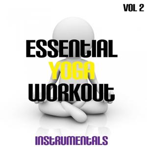 Essential Yoga Workout Instrumentals, Vol. 2